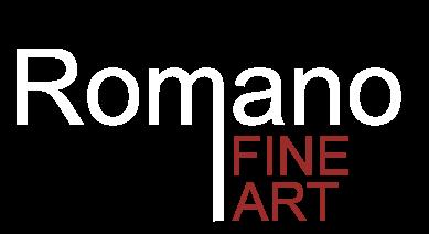 Romano Fine Art